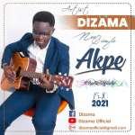 Dizama - Akpé